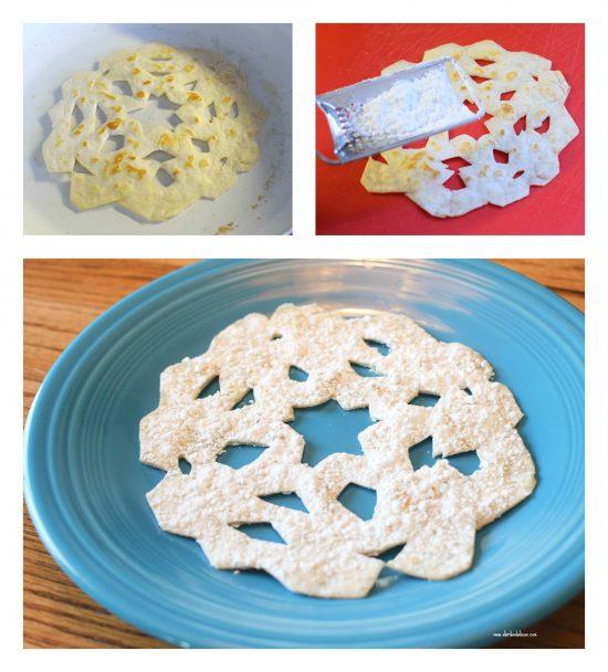 snowflake tortilla 2
