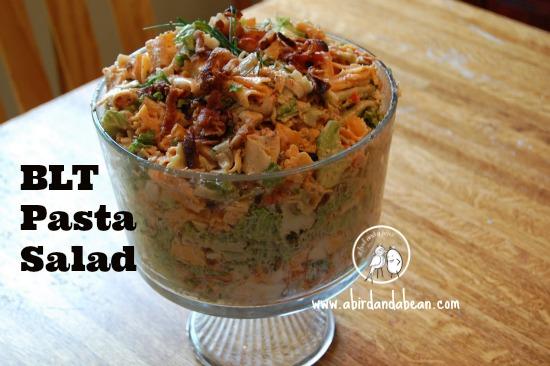 blt-pasta-salad-1-abirdandabean.com
