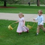 our Easter