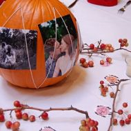 picture pumpkins
