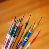 the best pencil sharpener