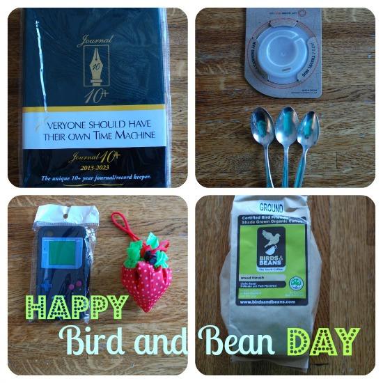 birdandbeanday2