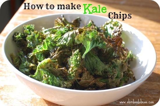 kale chips4