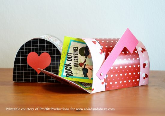 printable_vday_mailboxes_01