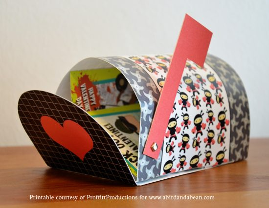 printable_vday_mailboxes_02