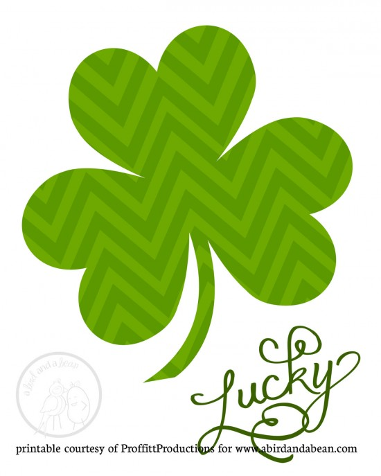 st_pattys_for_web