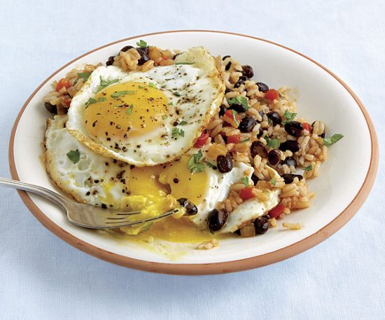 051110022-01-rice-beans-and-eggs-recipe_xlg