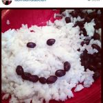 Recipe Round-up :: Rice and Beans