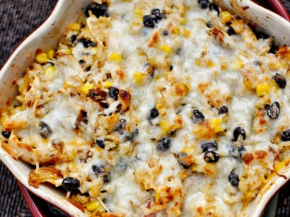 cheesey-chicken-and-rice-bake-cropped-410x307