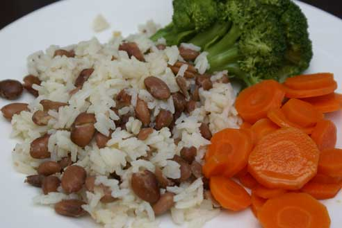 coconut-rice-and-beans