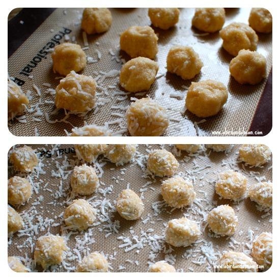 coconuttrufffles