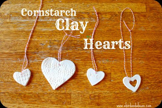 cornstarchclay1