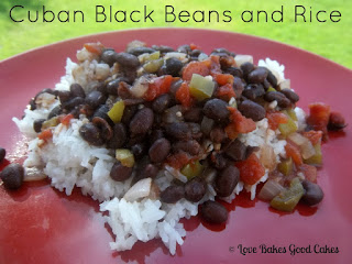 cuban-black-beans-and-rice