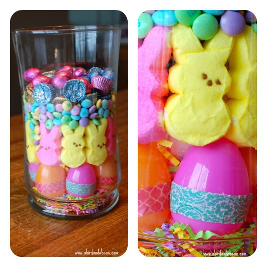 edible-easter-centerpeice11
