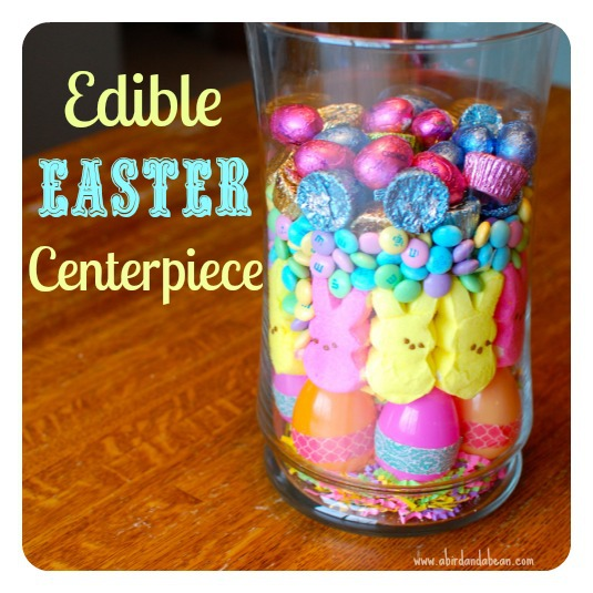 edible-easter-centerpiece13