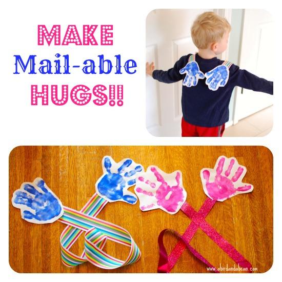 mailable hug2