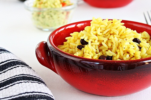rice-and-beans-41