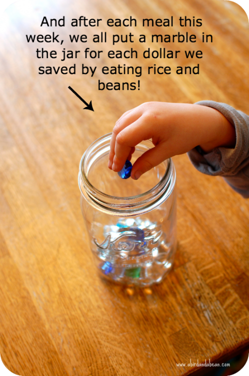 saving-marbles6