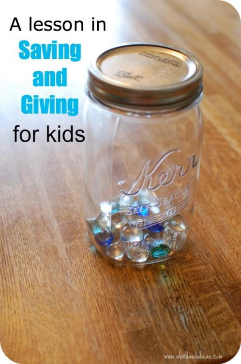 saving-marbles8