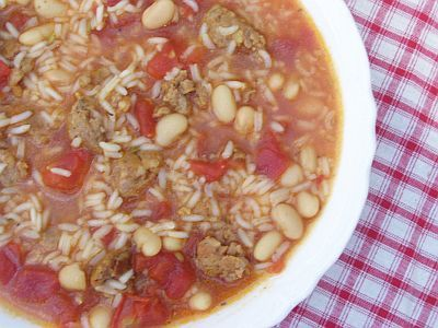 tuscany_rice_and_bean_soup