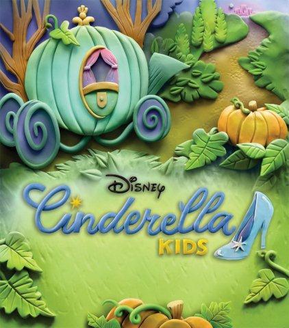 Cinderella_logo_for_web