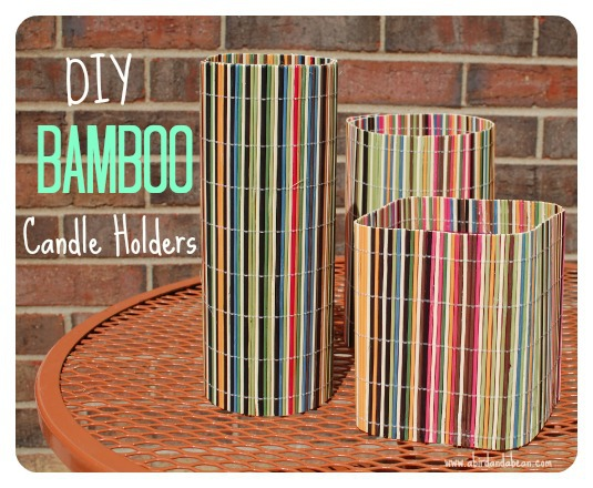 bamboo_candle5