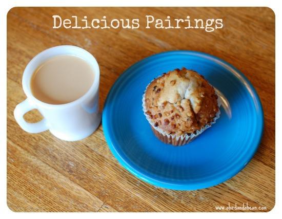 delicious_pairings9