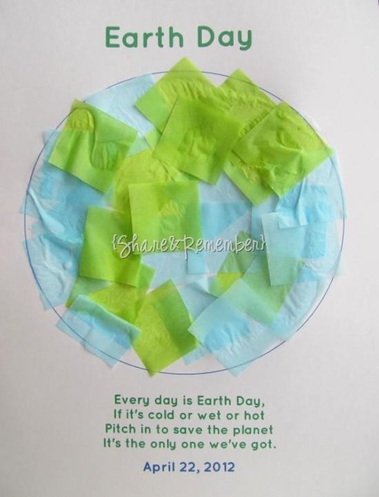 earthday3