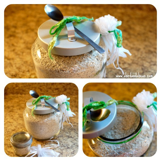 oatmeal_bath1