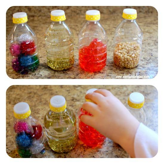 sensory_bottles
