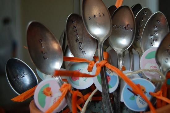 silverware5