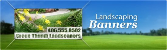 landscaping-banners-splash
