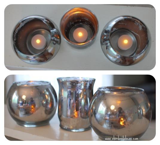 mercury glass 4