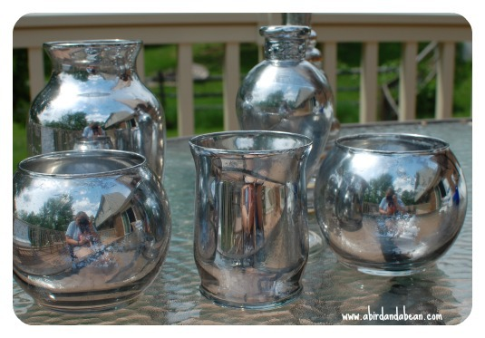 mercuryglass3