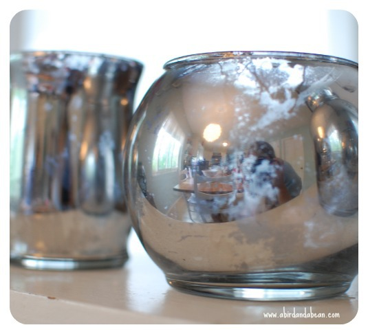 mercuryglass5