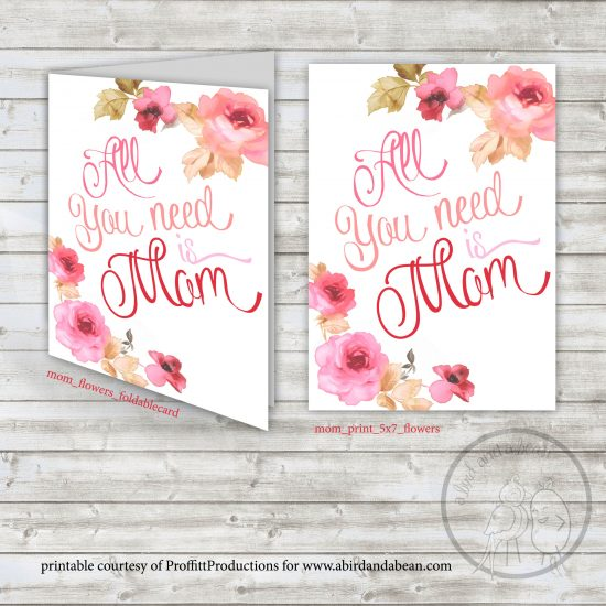 mom_flowers_forweb (3)