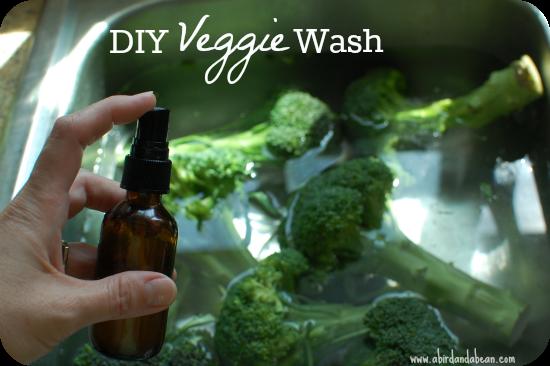 veggie_wash