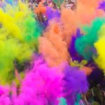 The Color Run 5K and Savings Code