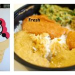 Bolly Bears Indian Cooking Class {Giveaway}
