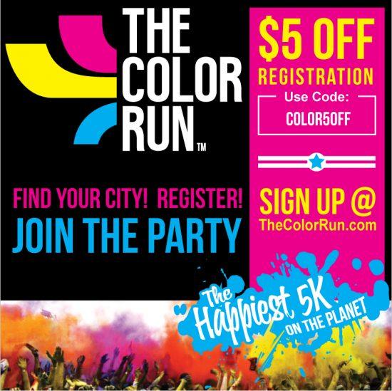 color-run1