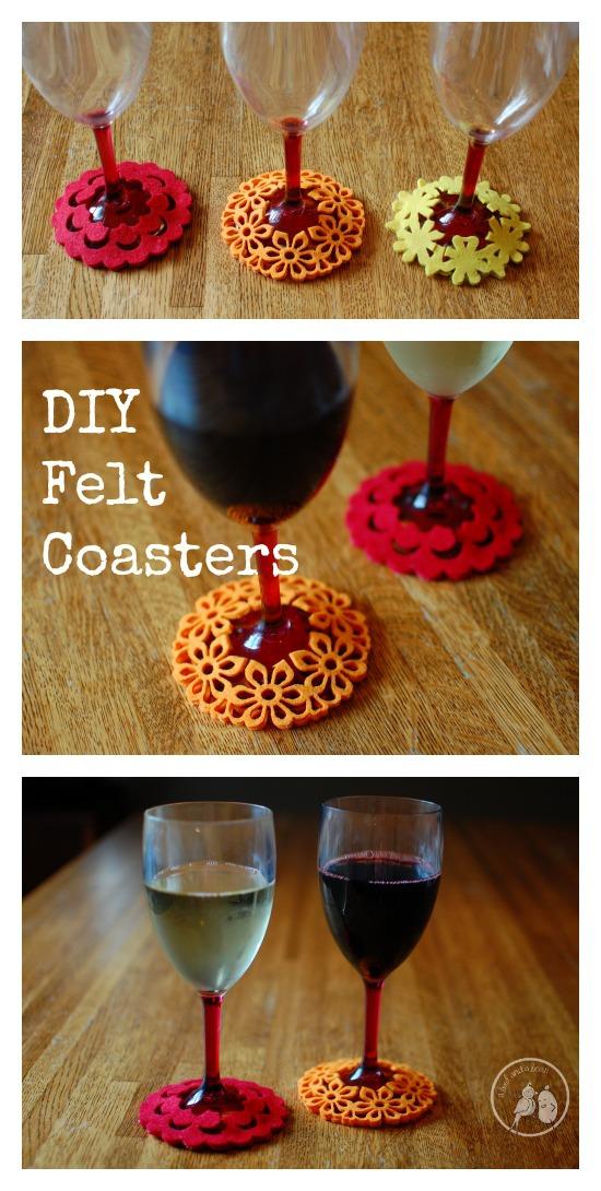 felt-coasters-3