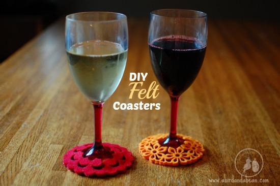 felt-coasters4
