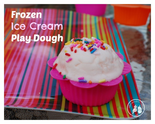 ice-cream-dough-9