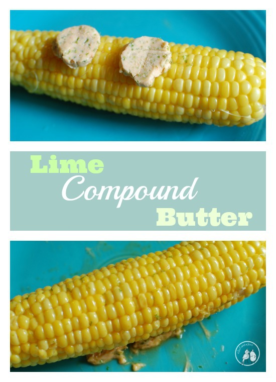 lime-compound-butter-3