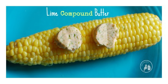 lime-compound-butter-4