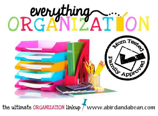 organization_long