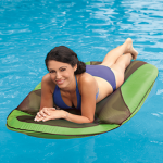 Spring Float Lounger {Giveaway Hop}