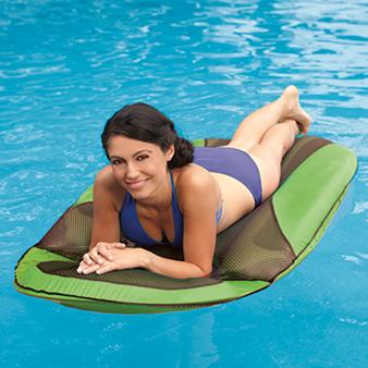 swim float 2