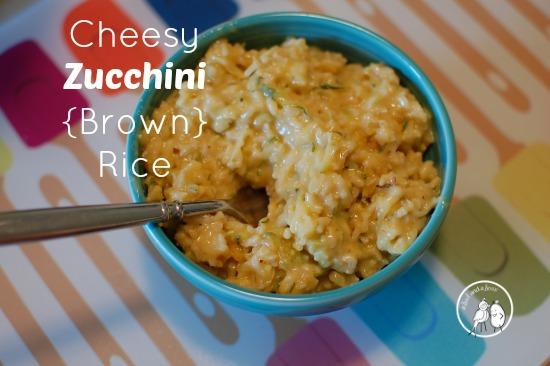 cheese-rice-1