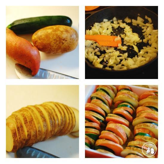potato-bake-1